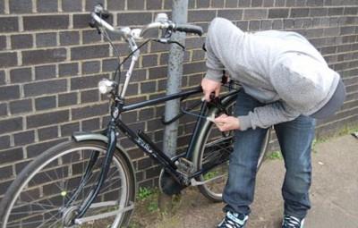 Bike-blog--Matt-thief-bik-007