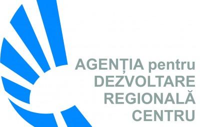 Logo_ADR_Centru