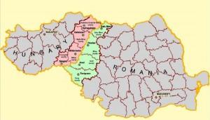 Ungaria-inchide-granita-cu-Romania