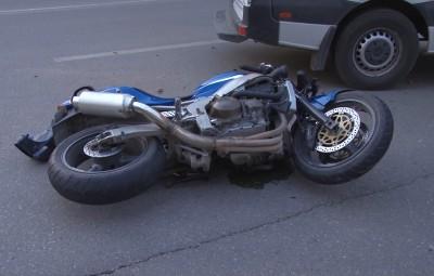 accident-motocicleta-calea-chisinaului-iasi-4-august-2015
