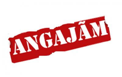 angajare-copy