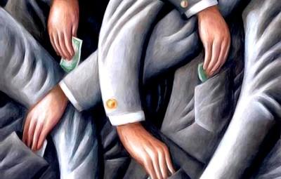 bani-buzunar