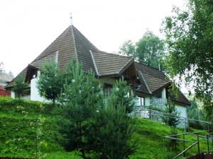 biserica-reformata-balan