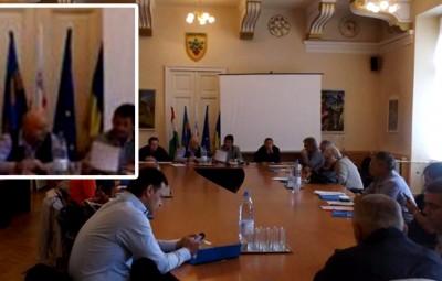 consiliul-local-miercurea-c