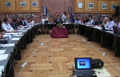 consiliul judetean harghita