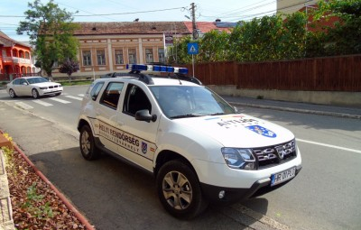masina-politie-maghiara-1024x768