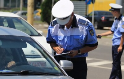 politie-rutiera-740x360
