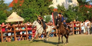 szekelykeresztur_lovas