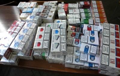 tigarete-confiscate-800x600