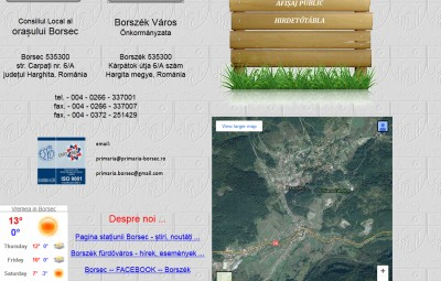 site-bilingv