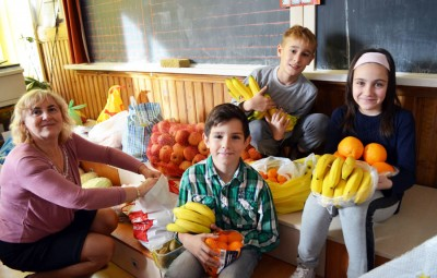 Săptămâna-fructelor-şi-legumelor-donate