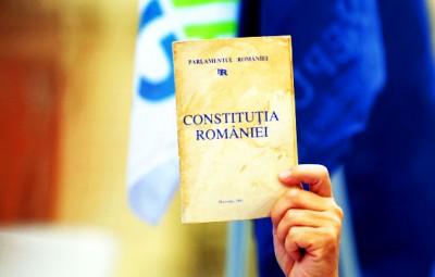 2013-anul-modificarii-constitutiei