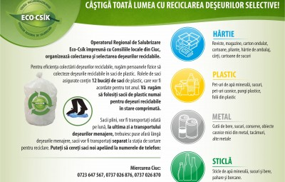 Eco Csik A5 RO 1-1