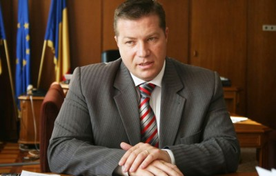 Jean-Adrian-Andrei