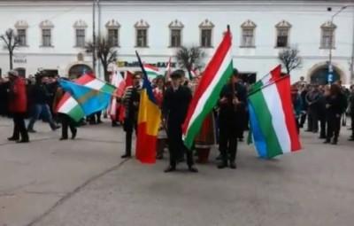 ziua-maghiarilor-de-pretutindeni-cluj-napoca-2016