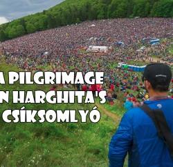 A-Pilgrimage-in-Harghitas-Csíksomlyó-Cover