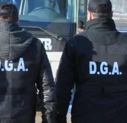 dga-465x390