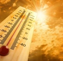 temperaturi mari