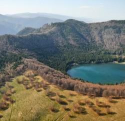 lacul-sfanta-ana-03-800x446