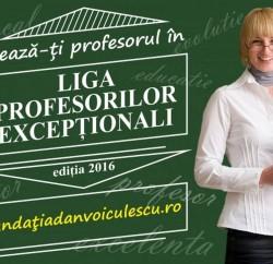 liga-profesorilor-exceptionali-a-intrat-in-linie-dreapta