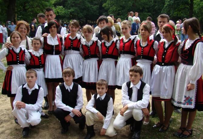 port-maghiar