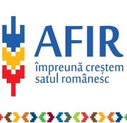 sigla_afir_1