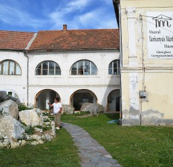 Muzeul-Tarisznyás-Márton-004
