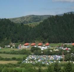 regi-uj-helyszinen-a-11-emi-tabor