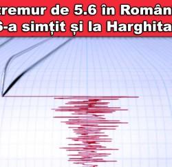 cutremur-harghita