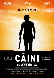 poster-oficial_caini
