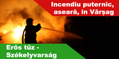 incendiu-varsag
