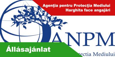 agentia-pentru-protectia-mediului-harghita-face-angajari