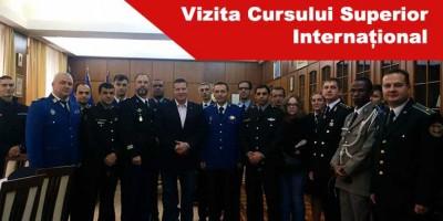 vizita-cursului-superior-international