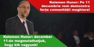 forta-comunitatii-maghiare