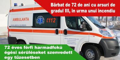 72-eves-ferfi-harmadfoku-egesi-seruleseket-szenvedett-egy-tuzesetben