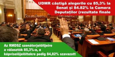 a-romaniai-magyar-demokrata