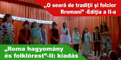 roma-hagyomany-es-folklorest-ii-kiadas
