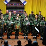 concert-craciun-cadre-militare-harghita-1