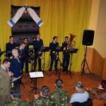 concert-craciun-cadre-militare-harghita-2