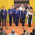 concert-craciun-cadre-militare-harghita-3