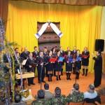 concert-craciun-cadre-militare-harghita-5