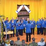 concert-craciun-cadre-militare-harghita-6