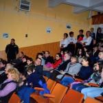 concert-craciun-cadre-militare-harghita-7