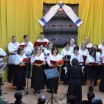 concert-craciun-cadre-militare-harghita-8