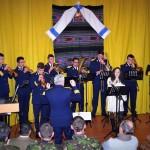 concert-craciun-cadre-militare-harghita-9