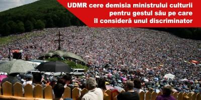 udmr-cere-demisia