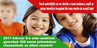 2011-február-9-e-után-született-gyerekek-500-eurós-juttatásban-részesülnek-az-állam-részéről