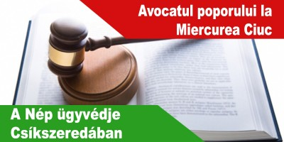 A-Nép-ügyvédje-Csíkszeredában