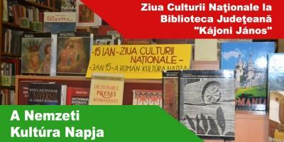 A-Nemzeti-Kultúra-Napja