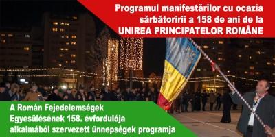 A-Román-Fejedelemségek-Egyesülésének-158